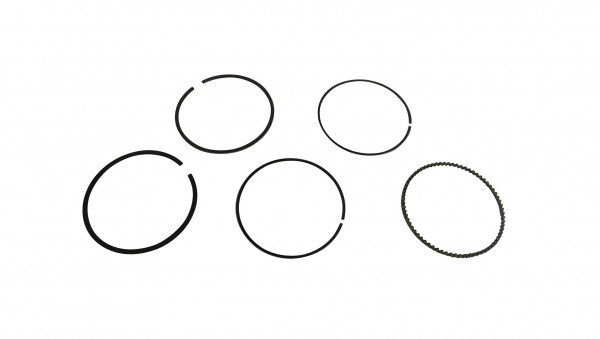Actionbikes Motor-250cc-CF172MM-Kolbenring-Set 31333031312D534343302D30303030 01 OL 1620x1080
