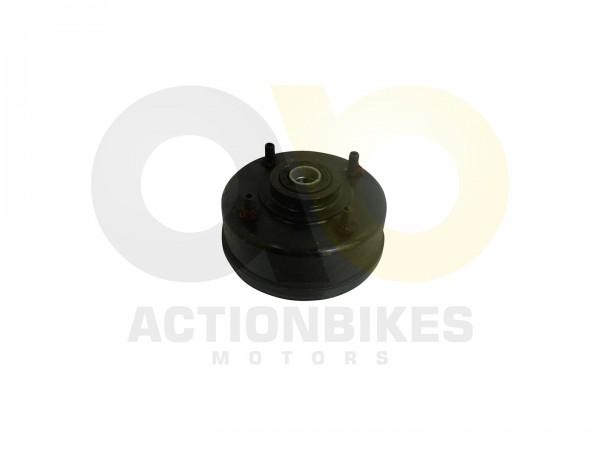 Actionbikes Mini-Quad-110cc--125cc--Bremstrommel-vorne-4-Bolzen-S-10 333535303032382D32 01 WZ 1620x1