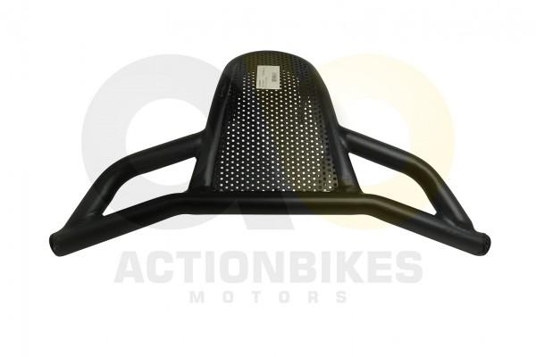 Actionbikes Shineray-XY350ST-2E-Frontbumper 3431313930313635 01 WZ 1620x1080
