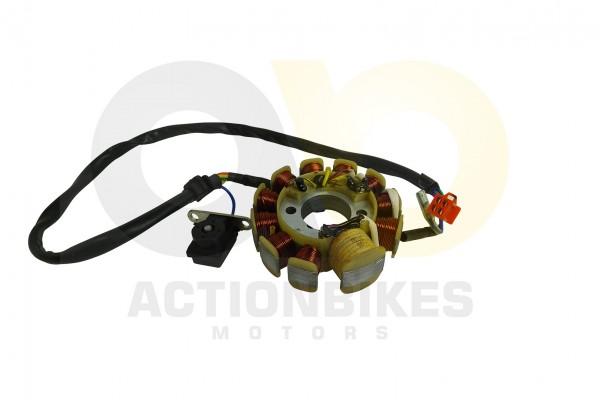 Actionbikes Motor-JJ152QMI-JJ125-Lichtmaschine 33313132302D475935372D30303830 01 WZ 1620x1080