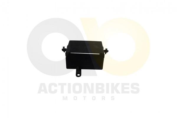 Actionbikes Shineray-XY250ST-9C-Batteriekasten 3733323530313239 01 WZ 1620x1080