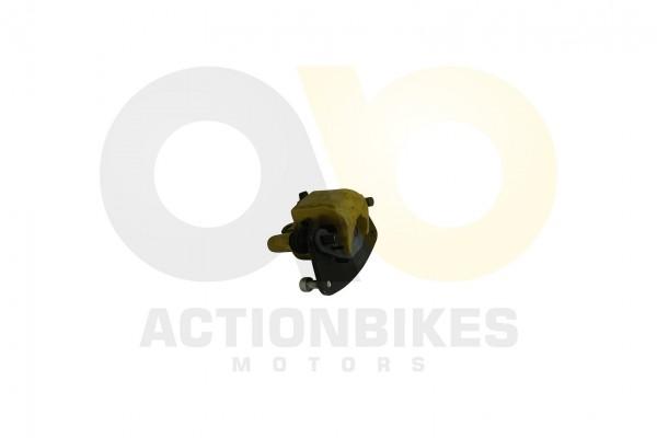 Actionbikes Dinli-450-DL904-Bremssattel-vorne-links 463135303031302D3030 01 WZ 1620x1080