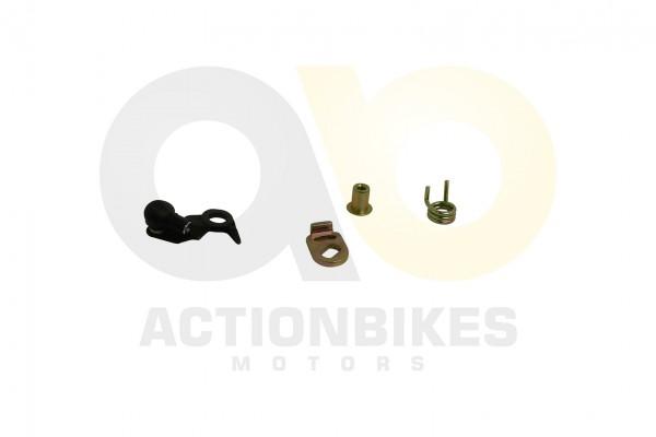 Actionbikes Shineray-XY350ST-2E-Schaltaritierung-Rckwrtsgang-mit-Feder-und-Hlse 34353236303030312D31