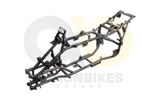 Actionbikes Shineray-XY200ST-9-Rahmen 3431303130383631 01 WZ 1620x1080