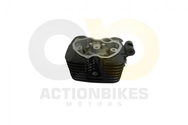Actionbikes Shineray-XY250STXE-Zylinderkopf-schwarz 31323231302D3037312D30303030 01 WZ 1620x1080