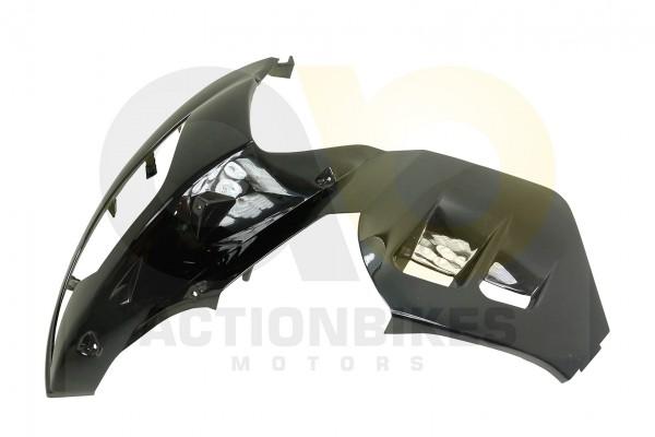 Actionbikes BT49QT-20B-Verkleidung-Scheinwerfer-links-schwarz 3630313630312D54414C422D303030322D33 0