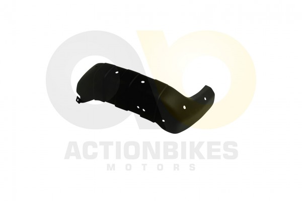 Actionbikes Shineray-XY200ST-6A-Kotflger-hinten-links 3733303230393737 01 WZ 1620x1080