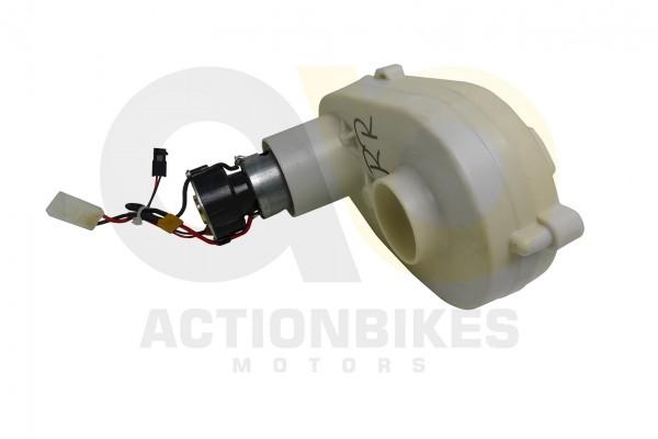 Actionbikes Elektroauto-Land-Rover-Evoque--81400--Getriebe-mit-Motor-links 53484E2D4C522D31303138 01