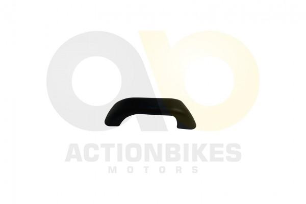 Actionbikes Mini-Quad-110cc--125cc---Haltegriffe-hinten-Paar-S-10 35373032302D31 01 WZ 1620x1080