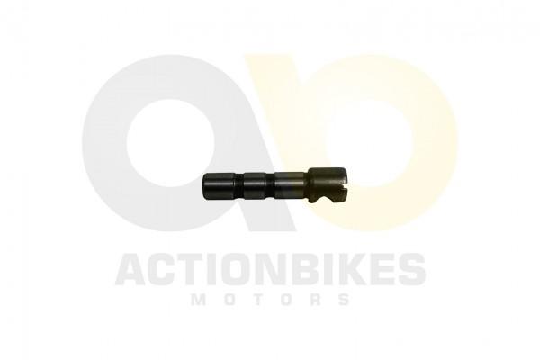 Actionbikes 139QMB-Welle-Kipphebel-Einlaventil 313339514D422D303131323034 01 WZ 1620x1080
