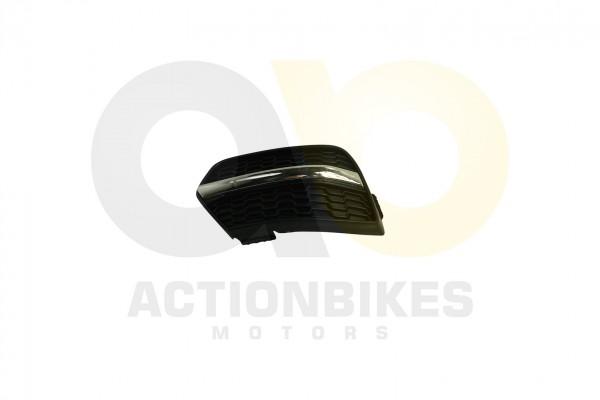 Actionbikes Elektroauto-BMX-SUV-A061-Stostange-Lufteinla-vorne-links 5348432D53502D32303833 01 WZ 16