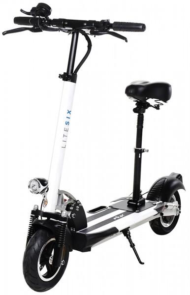 Actionbikes Eflux-Lite-Six-15-6AH Weiss 5052303031393134342D3034 startbild-neu-2019 OL 1620x1080_101