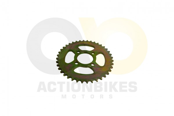 Actionbikes Hunter-250-JLA-24E-Kettenrad-530-x-40-Zhne 4A4C412D3234452D3235302D412D303032 01 WZ 1620