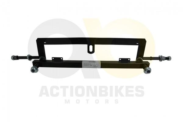 Actionbikes Elektroauto-MB-Oldtimer-JE128--Vorderachse-komplett 4A4A2D4D424F2D30303131 01 WZ 1620x10