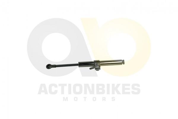 Actionbikes Startrike--JLA-925E-Lenkungsdmpfer 4A4C412D393235452D412D3130 01 WZ 1620x1080