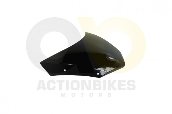Actionbikes BT49QT-20B28B-Verkleidung-Tacho-vorne-oben 3630363230312D54414C422D30303030 01 WZ 1620x1