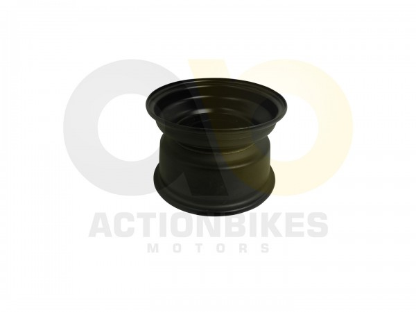Actionbikes UTV-Odes-150cc-Felge-vorne-55x8-Stahl-schwarz 31392D30313030383033 01 WZ 1620x1080