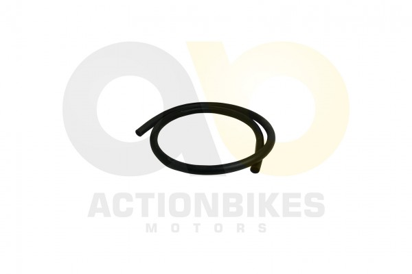 Actionbikes Dinli-450-DL904-Khler-Wasserschlauch-12x19x215 463135303035382D3030 01 WZ 1620x1080