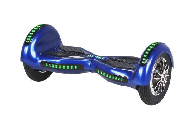 Actionbikes Robway-W3 Blau-matt 3536343332353739 startbild OL 1620x1080_94575
