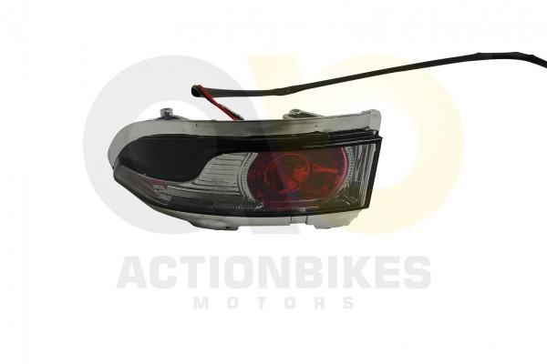 Actionbikes Elektroauto-Land-Rover-Evoque--81400-Rcklicht-links-mit-LED 53484E2D4C522D31303234 01 WZ