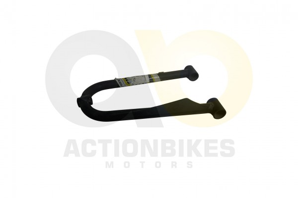 Actionbikes Speedstar-JLA-931E-Querlenker-oben-links 4A4C412D393331452D3330302D442D3135 01 WZ 1620x1