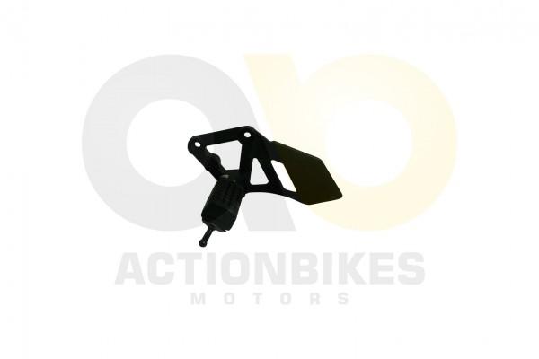 Actionbikes Shineray-XY350ST-2E-Furaster-links 3431313330313137 01 WZ 1620x1080
