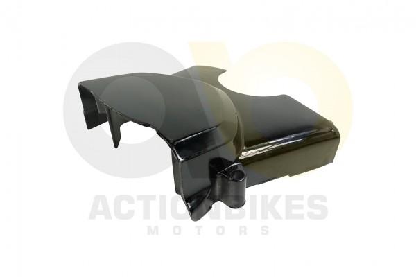 Actionbikes Mini-Quad-110-cc-Ritzelgehuse-schwarz-S-5S-8S-18-passt-auch-bei-125-cc 333535303031352D3
