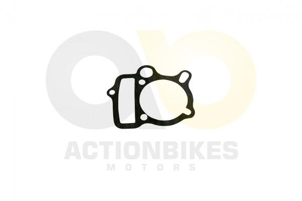 Actionbikes Jinling-50cc-JL-07A-Dichtung-Zylinderblock 3132303035303030362D30303031 01 WZ 1620x1080