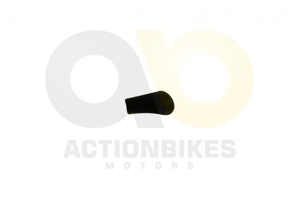 Actionbikes Luck-Buggy-LK260-Schaltknauf 35333137312D424448302D30303030 01 WZ 1620x1080