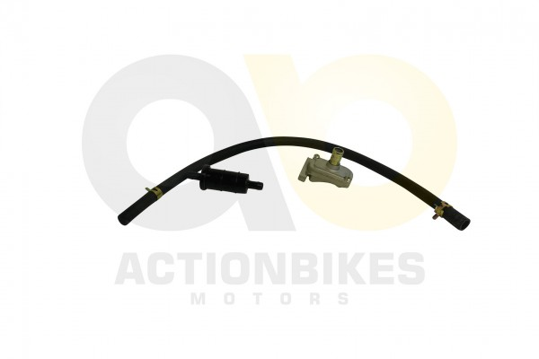 Actionbikes Kinroad-XY250GK-Abgasrckfhrung 4B41323032303630303031 01 WZ 1620x1080
