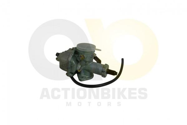 Actionbikes Speedslide-JLA-21B-Speedtrike-JLA-923-B-Vergaser-PZ30 4A4C412D3231422D3235302D452D3232 0