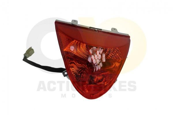 Actionbikes Znen-ZN50QT-F8-Rcklicht 353051542D462D303530373031 01 WZ 1620x1080