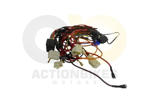 Actionbikes Elektroauto-BMW-B15-JIA-Kabelbaum 4A49412D4231352D31303137 01 WZ 1620x1080