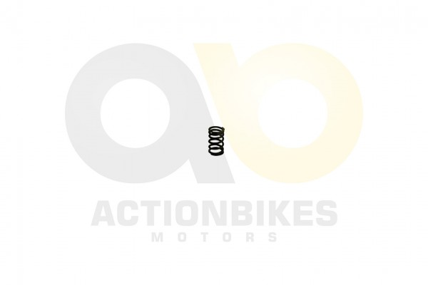 Actionbikes Motor-500-cc-CF188-Ventilfeder 43463138382D303232303036 01 WZ 1620x1080