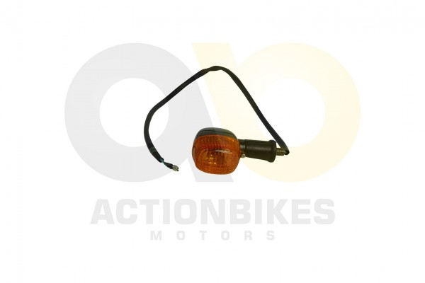 Actionbikes Shineray-XY200STII-Blinker-hinten 33353334302D3237342D30303030 01 WZ 1620x1080