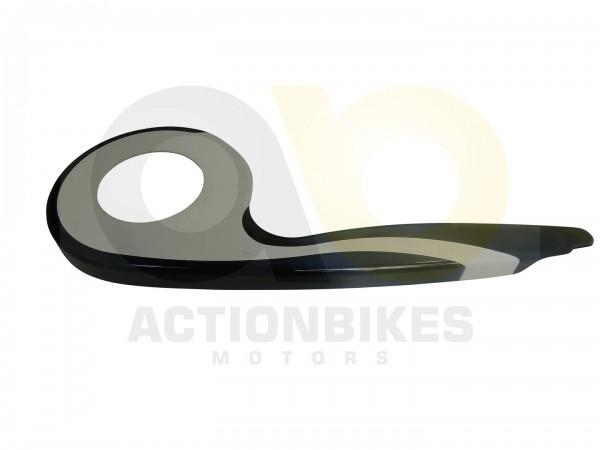 Actionbikes E-Bike-Fahrrad-Alu-HS-EBA106-Kettenschutz 48532D4542413130362D3134 01 WZ 1620x1080