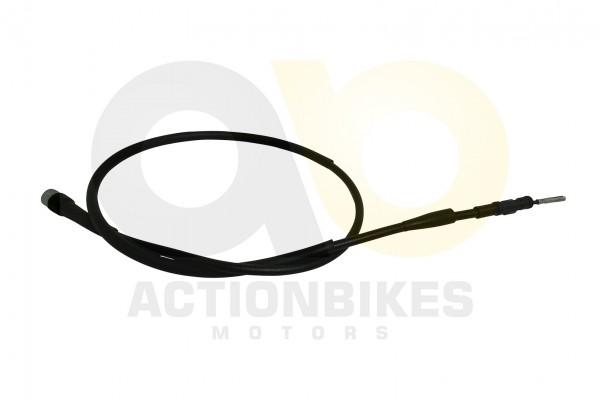 Actionbikes Znen-ZN50QT-HHS-Tachowelle 34343833302D4447572D39303030 01 WZ 1620x1080