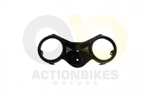Actionbikes Mini-Quad-110cc--125cc---Verkleidung-S-12-Scheinwerfer 333535303035312D30 01 WZ 1620x108