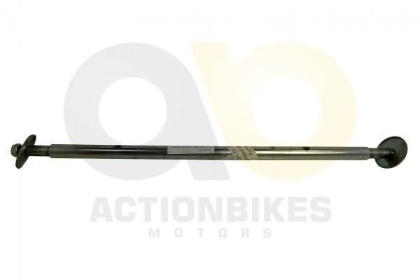 Actionbikes Schneefrse-Raupe-Achse-vorne 4A482D53462D333131 01 WZ 1620x1080