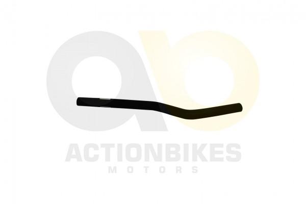 Actionbikes XYPower-XY500ATV-Khlerschlauch-20x28x500 31373831322D35303130 01 WZ 1620x1080