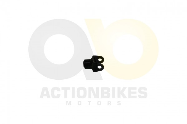Actionbikes Kinroad-XY250GK-Kettenspanner-Aufnahme-unten 4B42303037323230303030 01 WZ 1620x1080