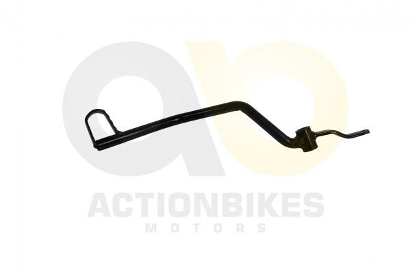 Actionbikes Shineray-XY200STII-Bremspedal 36353431342D3237342D30303030 01 WZ 1620x1080