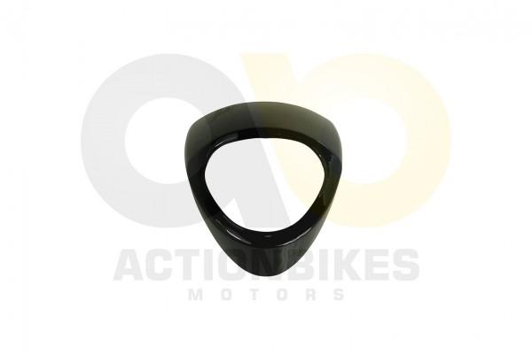 Actionbikes Znen-ZN50QT-F8-Verkleidung-Tacho-schwarz 353051542D462D3032303230322D31 01 WZ 1620x1080