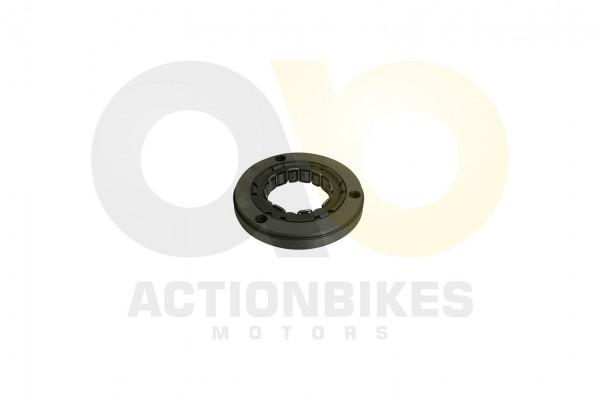 Actionbikes Speedslide-JLA-21B-Speedtrike-JLA-923-B-Freilauf 313933303930303233 01 WZ 1620x1080
