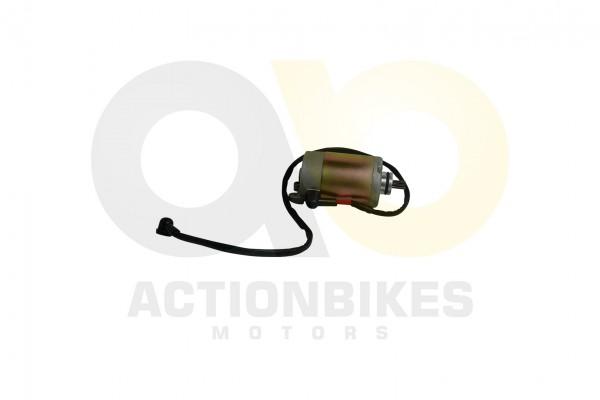 Actionbikes Motor-250cc-CF172MM-Anlasser 33313231302D534343302D30303030 01 WZ 1620x1080