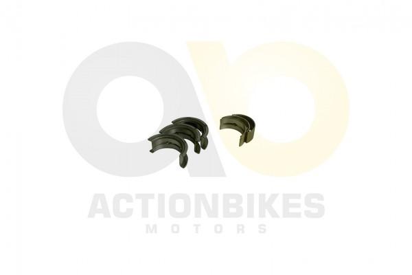 Actionbikes LJ276M-650-cc-Kurbelwelle-Lagerschalenset-3x270Q-040083x270Q-04007 323730512D30343030382