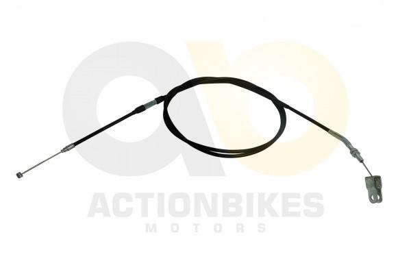 Actionbikes Jinling-Startrike-300-JLA-925E-Schaltzug 4A4C412D393235452D432D3331 01 WZ 1620x1080