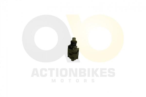 Actionbikes UTV-Odes-150cc-Schalttrommel 3135372E362E312D33 01 WZ 1620x1080