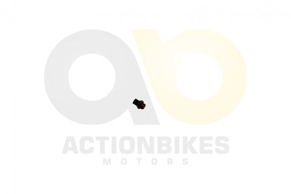 Actionbikes Jetpower-Motor-E15-700-Thermoschalter 413139303132352D3030 01 WZ 1620x1080
