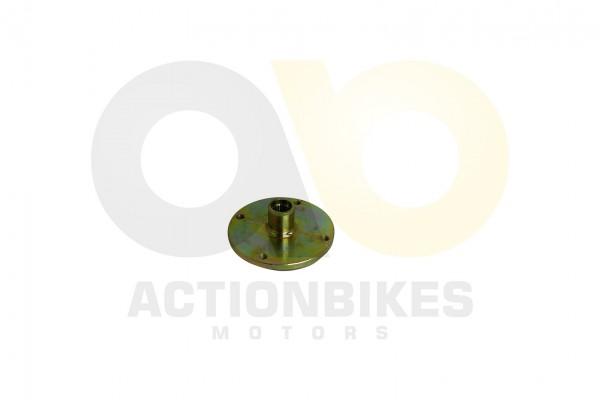 Actionbikes Startrike-300-JLA-925E-Radnabe-hinten 4A4C412D393235452D442D3033 01 WZ 1620x1080
